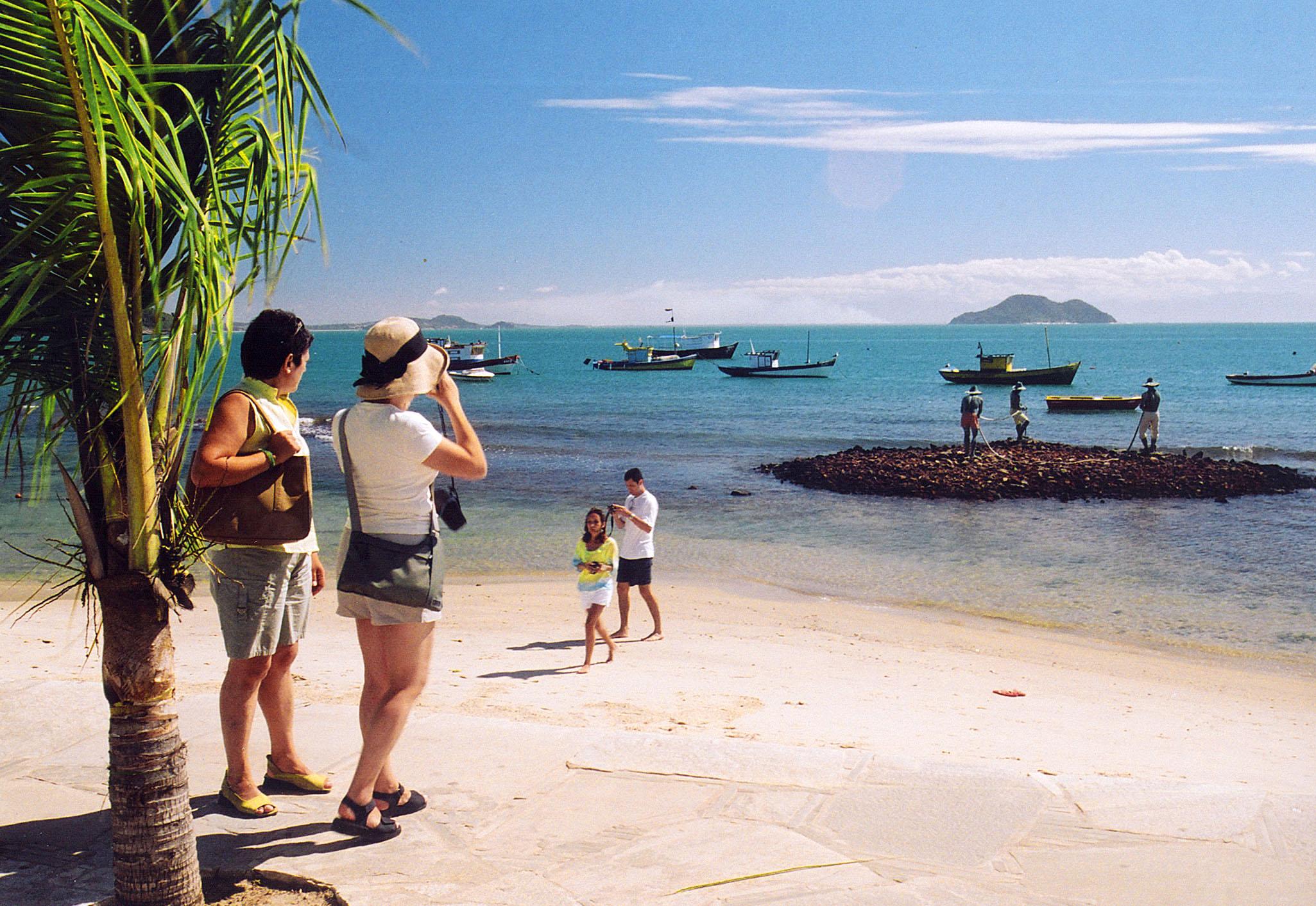 turismo-2